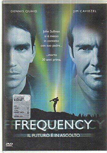 Frequency - Il Futuro E