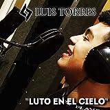 Luto en el Cielo (feat. Decendientes de Rancho)