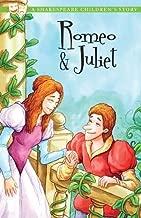 Romeo and Juliet (20 Shakespeare Children's Stories)