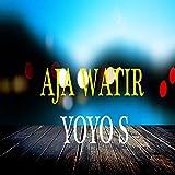 Aja Watir