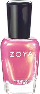 Zoya Zoya Happi ZP610 Nail Polish, 15 ml