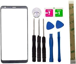 Best lg phone screen repair price Reviews