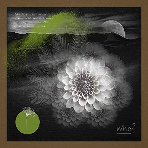 DJ Chus, Rosewall & Haze-M feat. Tosz