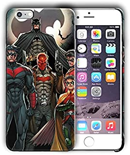Best red hood iphone 7 case Reviews