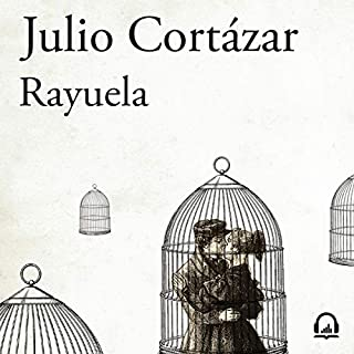 Rayuela (Spanish Edition)                   By:                                                                                                                                 Julio Cortázar                               Narrated by:                                                                                                                                 Leandro Schnitman                      Length: 44 hrs and 20 mins     1 rating     Overall 5.0