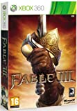 Fable III Limited Collector's Edition (Xbox 360) PAL