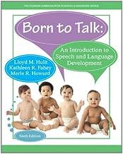 born to talk hulit