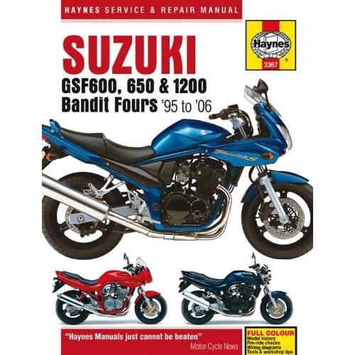 Suzuki Bandit Accessories Amazon Co Uk