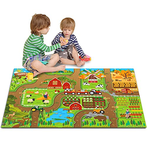 Top 10 best selling list for childrens play farm