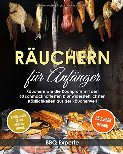 """Kalbsleber """"Berliner Art"""""""