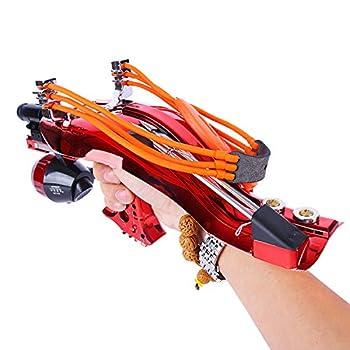 Best wrist rocket ammo Reviews