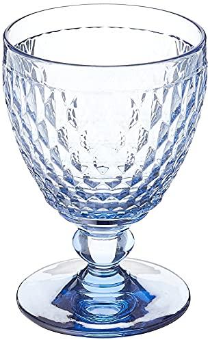 Opiniones y reviews de Copa azul disponible en línea para comprar. 13