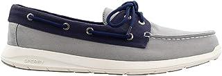 Sperry Sojourn Chaussures bateau décontractées à 2 œillets pour homme
