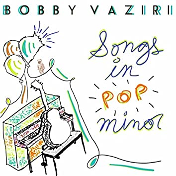 Songs in Pop Minor