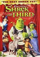 Shrek Third & Antz & Spirit: Stallion Giftset [DVD]