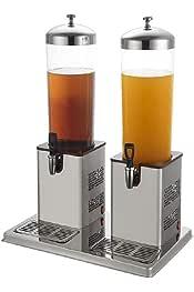 Amazon.es: Más de 500 EUR - Dispensadores de agua fría y fuentes ...