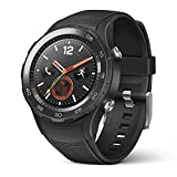 Zoom IMG-1 huawei watch 2 smartwatch android