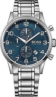 Hugo Boss 1513183 for Men (Analog, Dress Watch)
