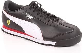 Puma 306083-10 Sf Roma Erkek Günlük Spor Ayakkabı