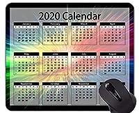 1.Vibrant Picture Perfect Colors - Le immagini di qualità più elevata disponibili; 2. Dimensioni: 7.22 x 5.91 pollici / 22x 18 cm o 8.53 x 6.89 pollici / 26 x 21 cm o 9.85 x 8.2 pollici / 30 x 25 cm; 3. Fornisce un eccellente tracciamento del mouse p...