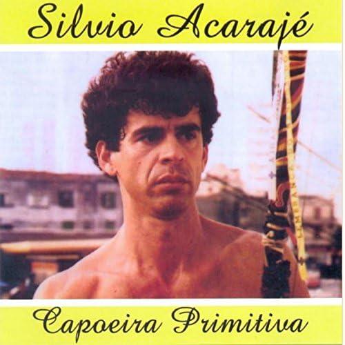 Silvio Acarajé