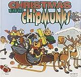 Songtexte von The Chipmunks - Christmas With the Chipmunks, Volume 1