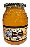 Miel de abeja Natural, Cruda y Pura Alta Montaña/Lavanda. Últimas...
