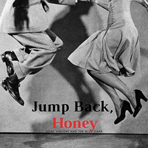 Jump Back, Honey