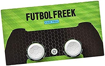 KontrolFreek Thumbstick Covers For PlayStation 4
