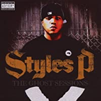 Ghost Sessions