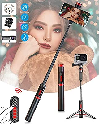 Selfie Stick from Puiuisoul