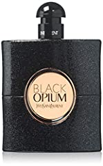Notes consist of jasmine sambac, cedar, labdanum, aquatic green accord, peony, brown sugar accord, mint leaves, pink pepper, limone primo fiore Used for fragrance, mainly for women For casual use, with good fragrance