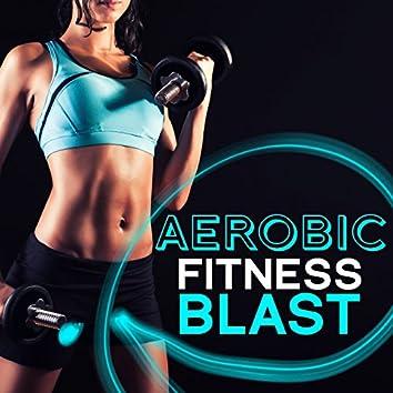 Aerobic Fitness Blast