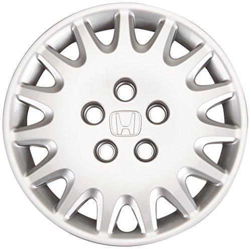 2003 honda hubcaps - 2