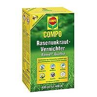 Compo Rasenunkraut-Vernic