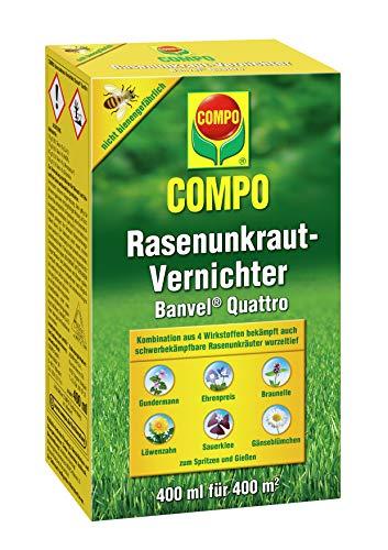 COMPO GmbH -  Compo