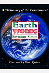 Earth Words: A Dictionary of the Environment Kindle Edition