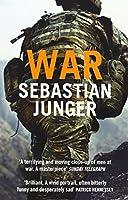 War by Sebastian Junger(2011-05-01)