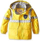 Carter's Boys' Apparel Police Raincoat...