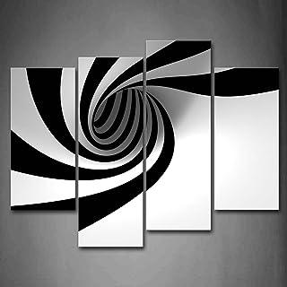 The Umbrella Academy Poster del film Numero Cinque Il Ragazzo Poster Pittura Decorativa Tela Wall Art Soggiorno Poster Camera Da Letto Pittura