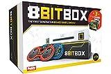 ホビージャパン 8BIT BOX (エイトビットボックス) 日本語版 (3-6人用 30分 6才以上向け) ボードゲーム