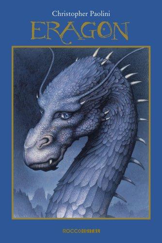 Eragon (Ciclo A Herança Livro 1)