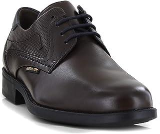 0b688ec8e5c423 Amazon.fr : Mephisto - 44 / Chaussures de ville à lacets ...