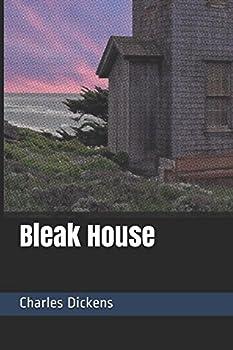 Paperback Bleak House Book