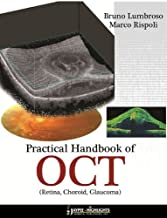 Practical Handbook of Oct: Retina, Choroid, Glaucoma
