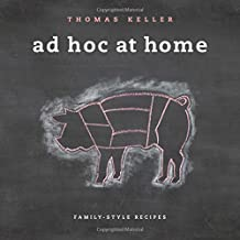 Best ad hoc at home Reviews