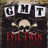 Evil Twin [Import]