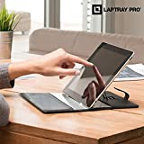 Hasëndad IG106258 - Soporte para Tablet con Funda laptray Stand