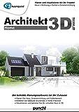 Architekt 3D 20 Home   Home   PC   PC Aktivierungscode per Email -