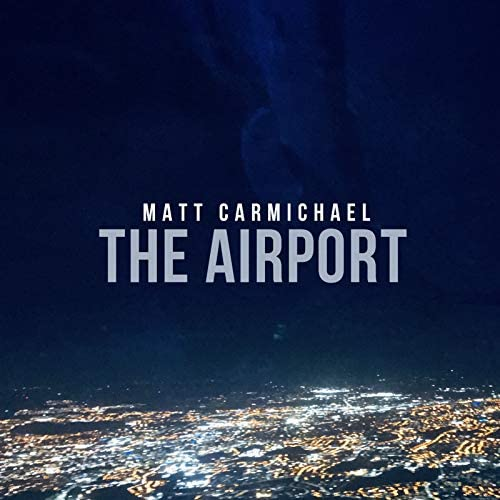 Matt Carmichael feat. Fergus McCreadie, Ali Watson & Tom Potter